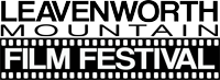 Leavenworth Film Festival Logo